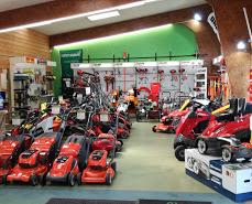 Jardi Expert Motoculture à Riec sur Belon