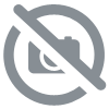 Casque classic de protection